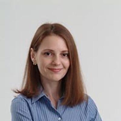 Amanda Ambrosio
