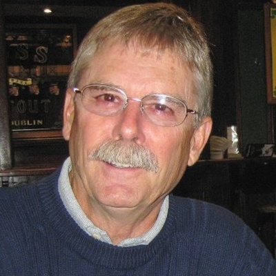 Paul Belknap