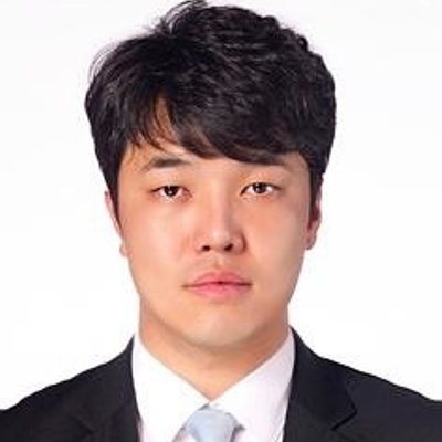 HyeJun Ahn