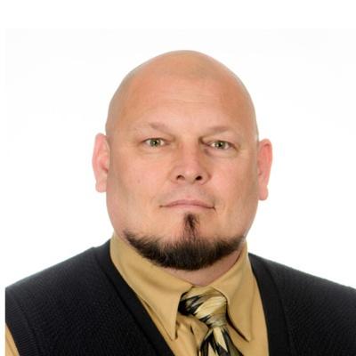 Shawn Banzhaf