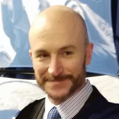 Brett A. Becker