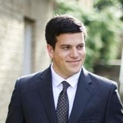 Ryan Neville