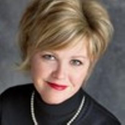 Sarah Beggs