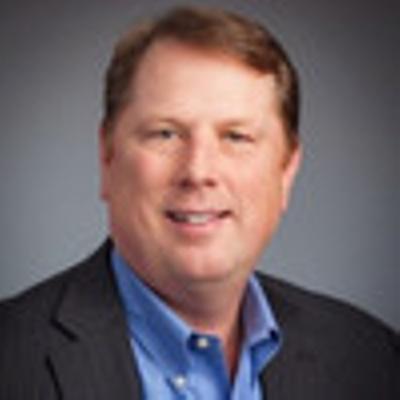 Mark Goebel