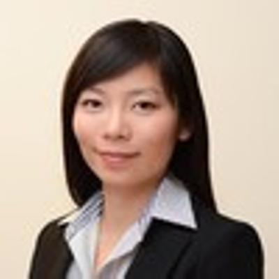 Zhuo Cheng