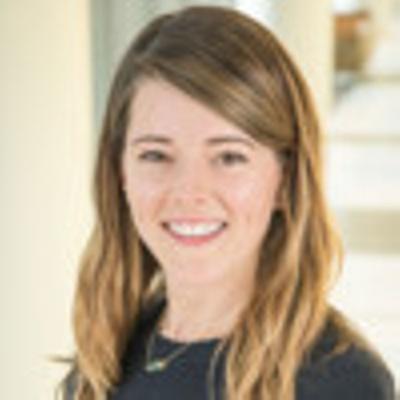 Katie Woodard