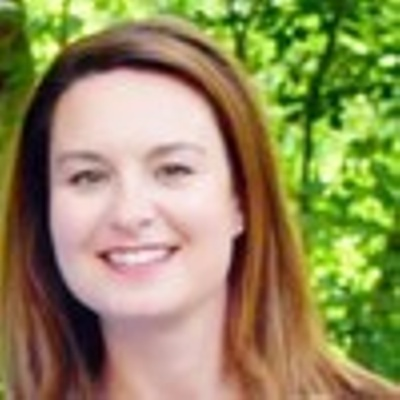 Kristin Baker