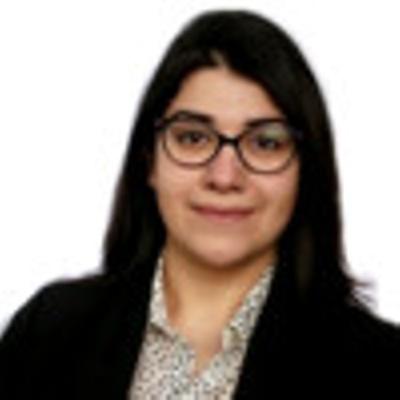 Agustina Abelenda