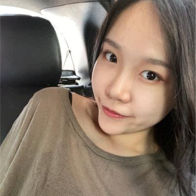 Ai-Hsuan Kao