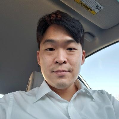 Joonsoo (Kevin) Kim