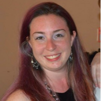 Jill Swirsky