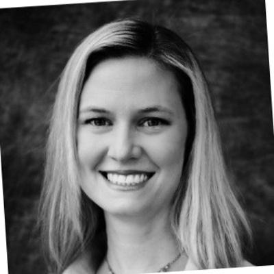 Erin Aselas, MBA