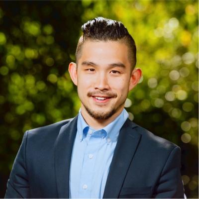 Justin Chan, EMPA, CDE