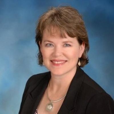 Roxie Baird