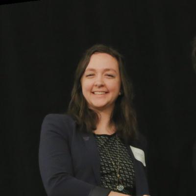 Alexandra DuSablon